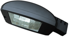 LED Architectural Area Site Lighting