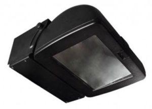 LED Area Site Lighting