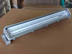 Class 1 Division 2 LED Linear Lighting
