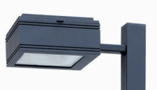 LED Architectural Area Lighting