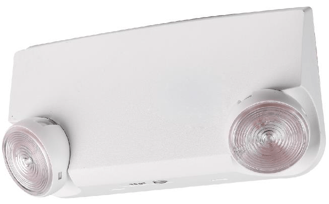 led emergency light small