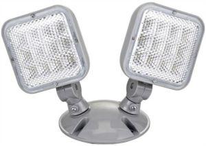 LED Waterproof Remote Head
