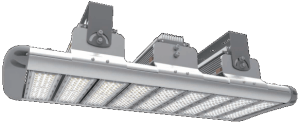 LED High Temperature High Bay Lighting