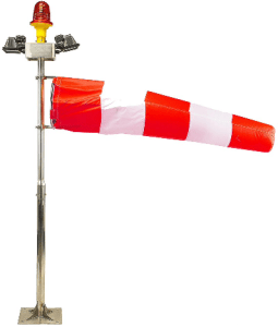 LED Heliport Lighting
