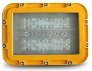 LED Helideck Explosion Proof Lighting