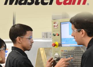 CNC Software Inc - Mastercam