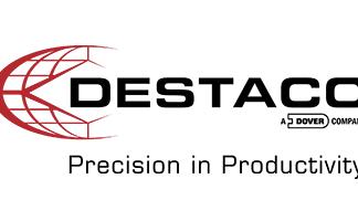 Destaco, Sub-brands