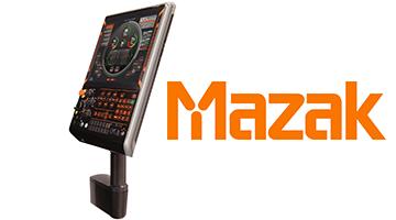 mazarom - CNC/Software