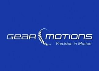 pro-gear, gear motions