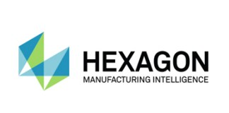commonwealth, hexagon manufacturing intelligence