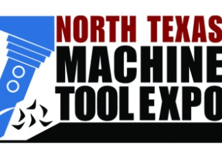 north texas machine tool expo