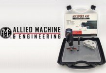 allied machine engineering,