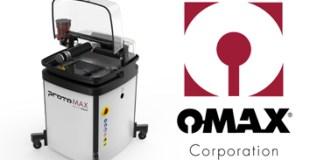 OMAX, ProtoMAX®