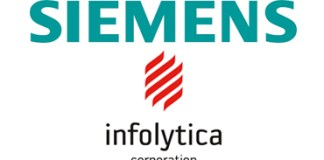 Siemens AG, Siemens, Infolytica Corporation, electromagnetics