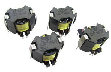 Würth Elektronik Group,