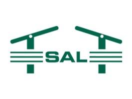 SAL, Marine, SAL Heavy LIft