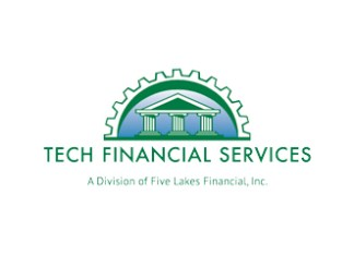tech financial services