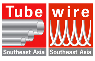 Wire Tube, Southeast Asia 2017