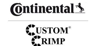 Continental, Custom Machining Services Inc, ContiTech