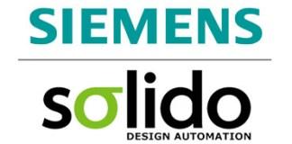Siemens, Solido