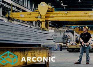 Arconic, Davenport Works
