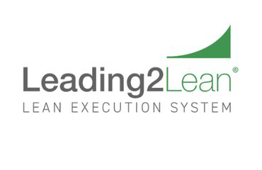 Leading2Lean, Lean Execution System