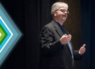 Hexagon Manufacturing Intelligence, HxGN LIVE 2018, speakers