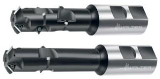 Walter, T2711/T2712 Thread Milling Cutter