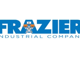 frazier, don frazier, frazier industrial
