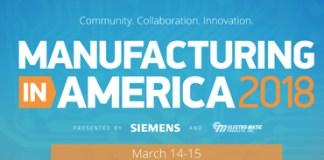 Manufacturing In America, Siemens