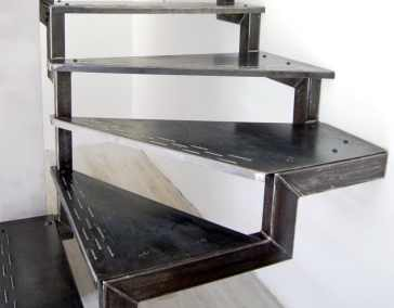 schody-stalowe-industrialne