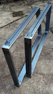 nogi-stol-industrialny