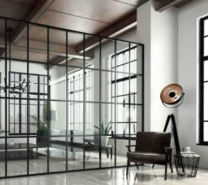 sciany-przeszklenia-loft-frame