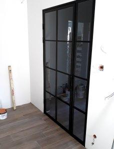 drzwi-loftowe-wiatrolap