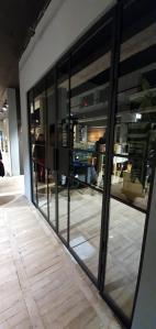 drzwi-loftowe-industrialne-ze-szkla-stali