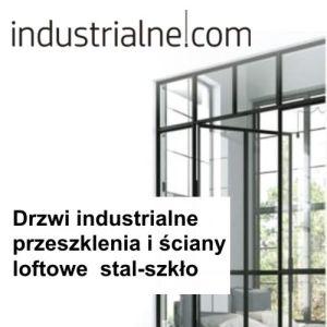 industraialne.com