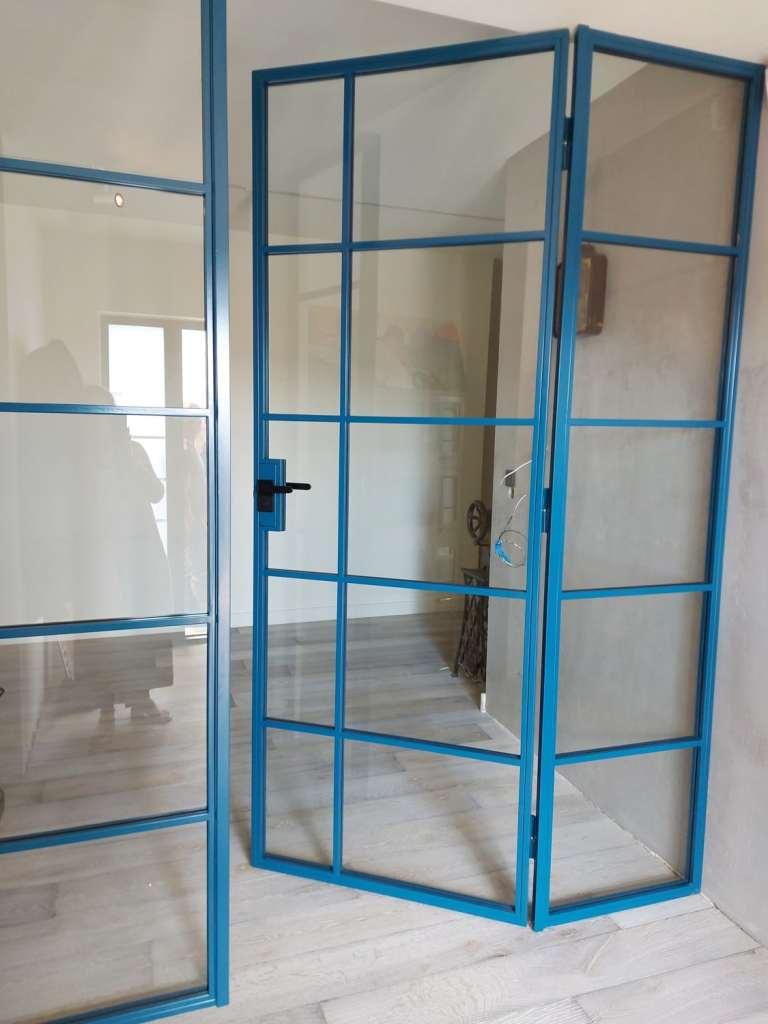 drzwi-stalowo-szklane-na-zamówienie