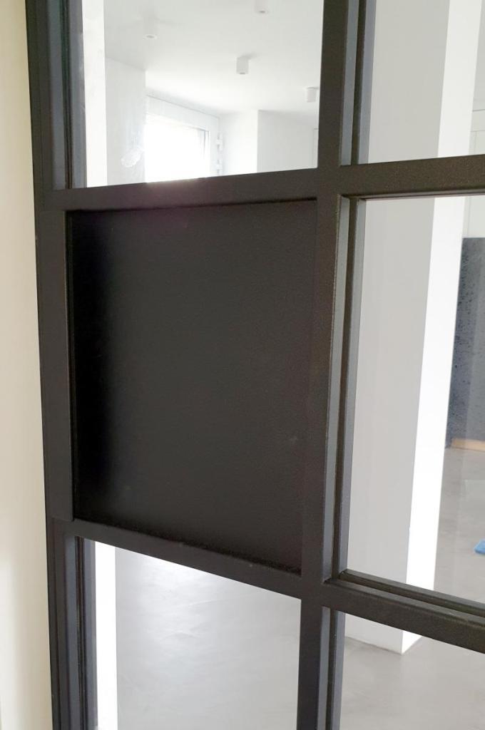 industrialne-drzwi-slupsk