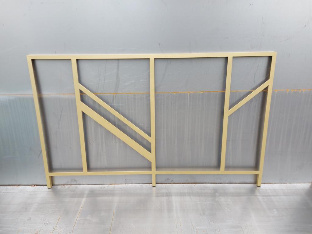 nowoczesne-balustrady-stalowe-gdynia