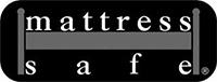 Logo: Mattress Safe, Inc.