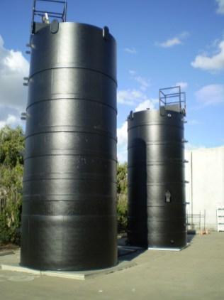 Quality Management at Industrial Plastics