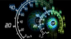 Accelerate CIP