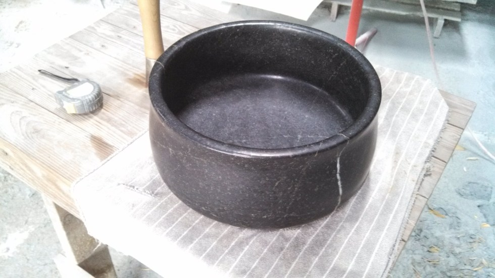 13x6 cauldron 2