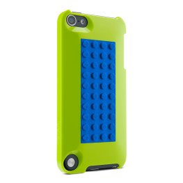 LEGO-Belkin-Green-iPod-Touch-Case