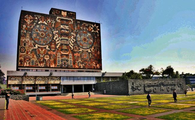 Sin plazas nuevas, aumentos salariales ni compra de vehículos: así es el plan de austeridad de la UNAM