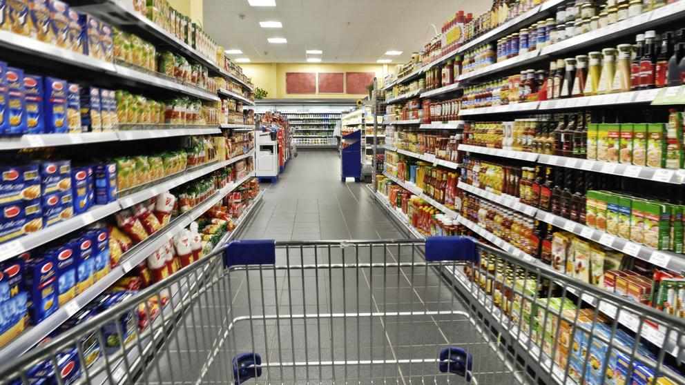 La confianza de los consumidores mexicanos aumenta en enero