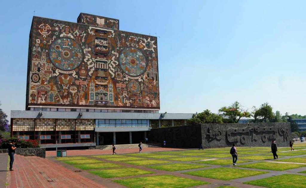 UNAM lanza curso en línea gratis para terminar tesis en un mes