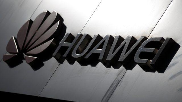 Huawei ahora revisa su relación con FedEx; acusa desvío de envíos