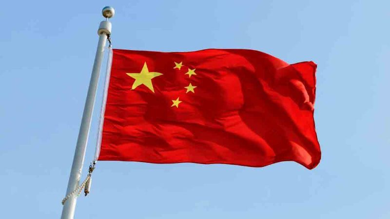 China hará temblar al mundo cuando despierte