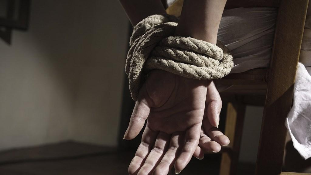 Se desatan secuestros y extorsiones en CDMX